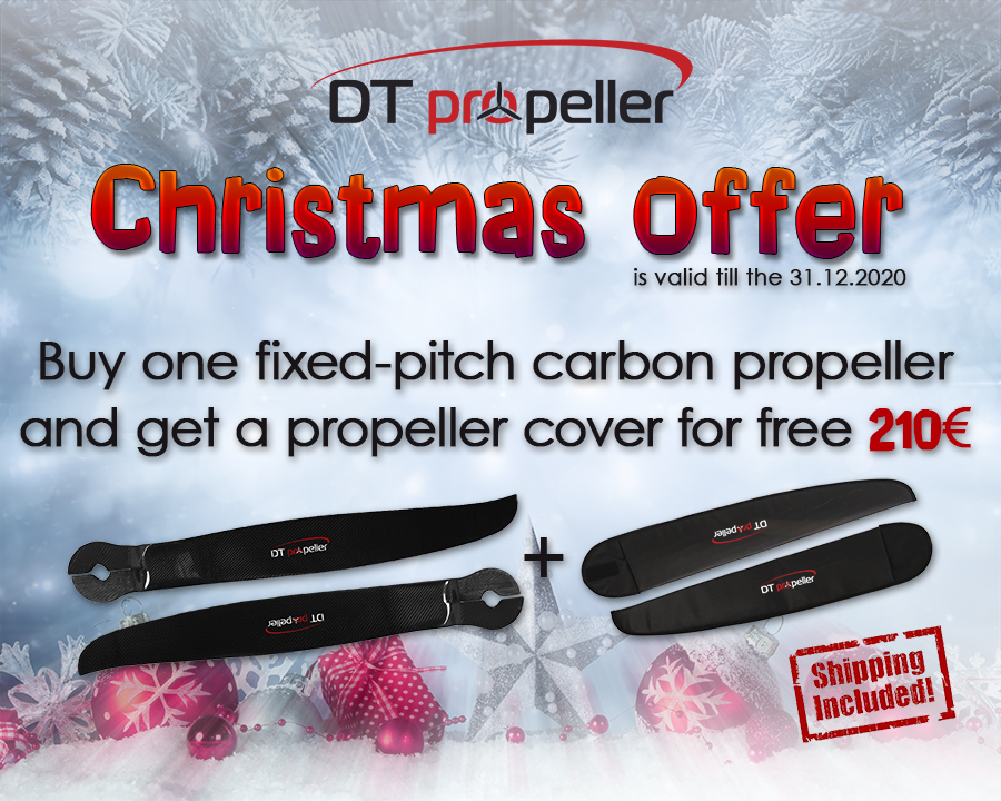 https://dtpropeller.com/wp-content/uploads/2020/12/Chrismas-offer-900-720.jpg